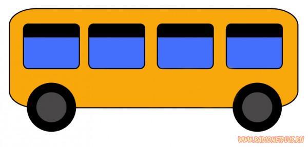 игра едет поезд