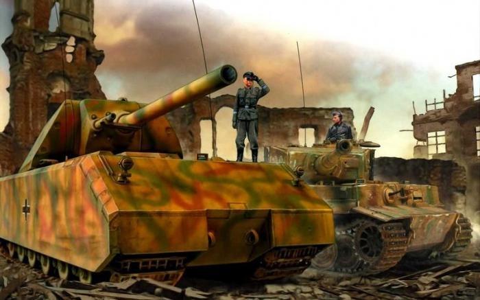 Порно сайт танк ru смотреть бесплатно