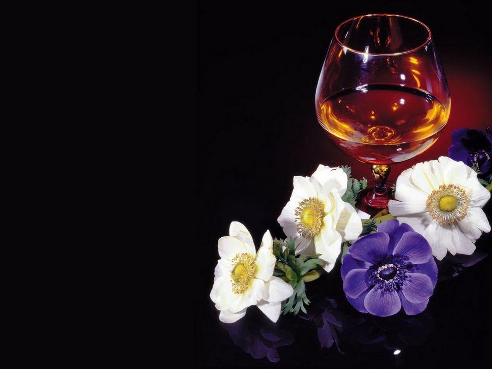 Букет цветов с днем рождения для мужчины фото