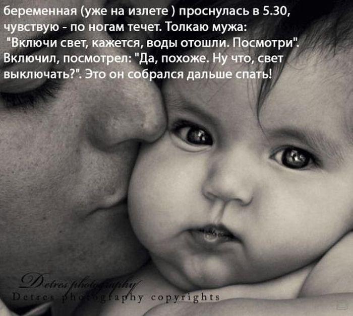 Ебучие дочки с отцами