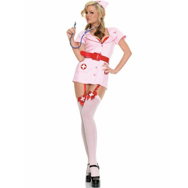 Секси медсестрички