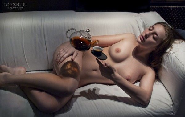smotret-takaya-strannaya-erotika
