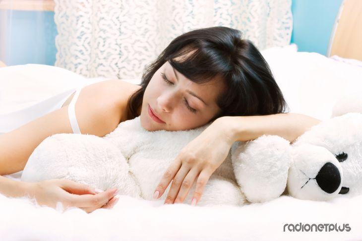 10 Интересных фактов о снах