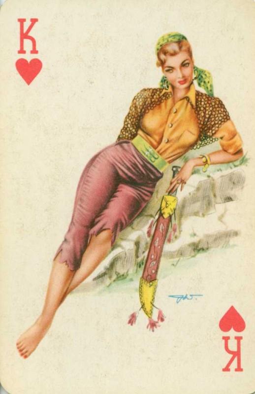 igralnie-karti-eroticheskie-risunki