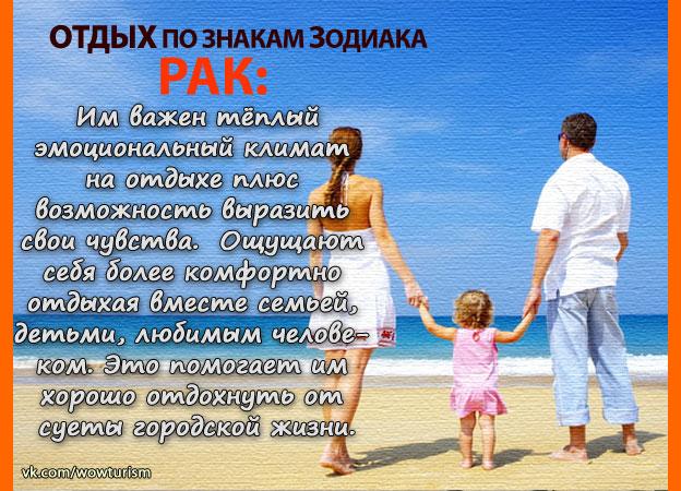 1344969001_227416_519725.jpg