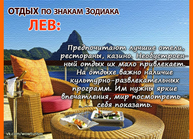 1344969001_227416_519726.jpg