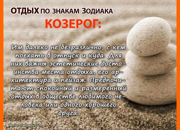 1344969011_227416_519731.jpg