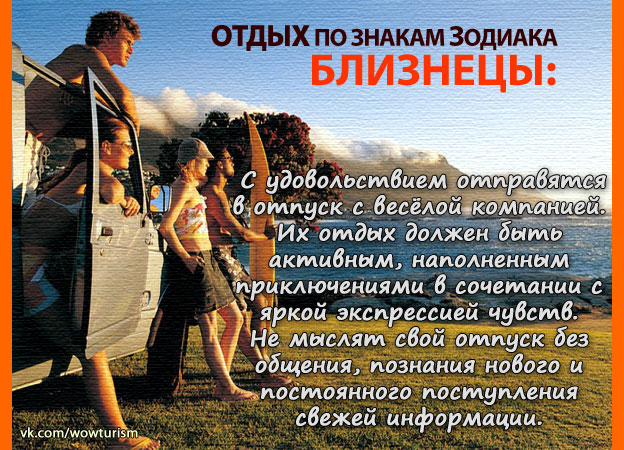 1344969019_227416_519724.jpg