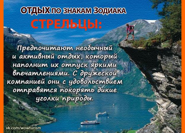 1344969026_227416_519730.jpg