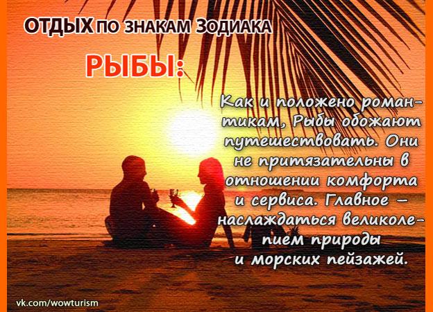 1344969029_227416_519733.jpg