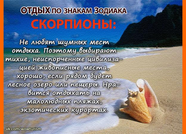 1344969070_227416_519729.jpg