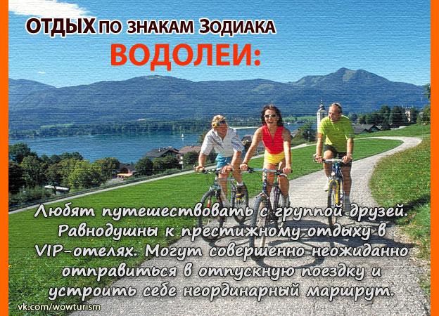 1344969079_227416_519732.jpg