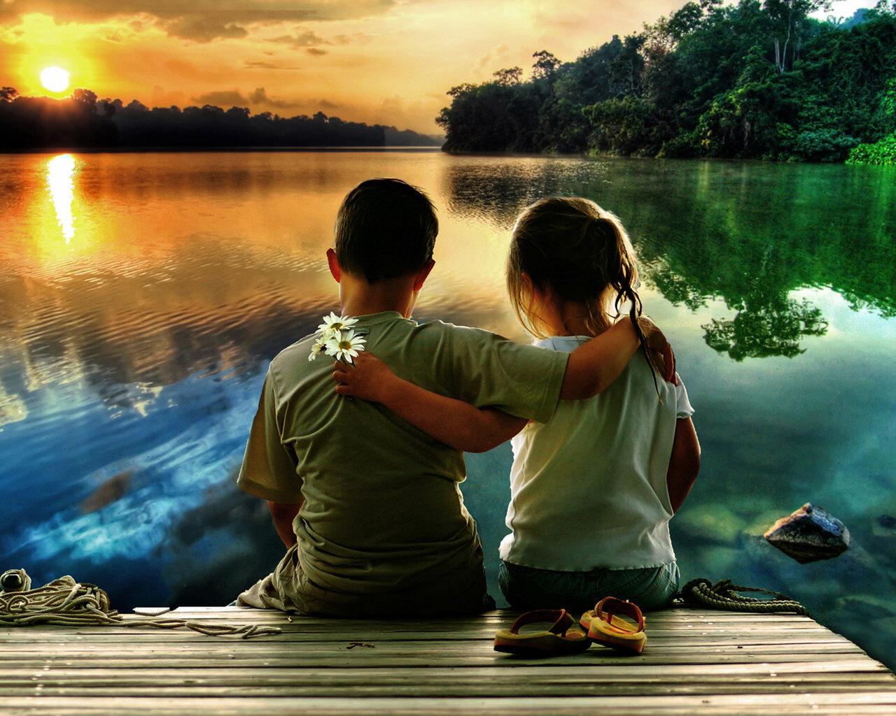 красивые картинки про любовь большие: