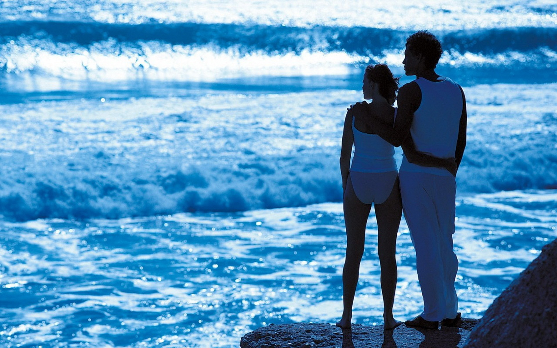 Рассказы про романтические отношения между девушками 20 фотография
