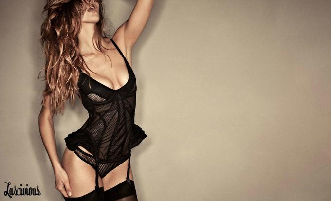 сайт красивых девушек эротика знакомства