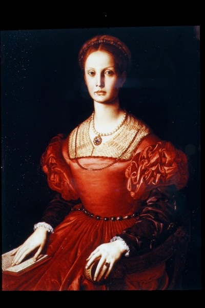 Самые жестокие женщины. Графиня Батори