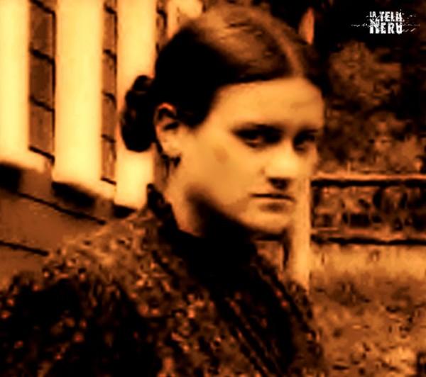 Самые жестокие женщины. Белль Ганнесс