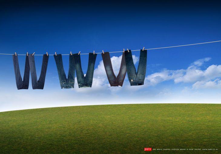 Что убил интернет