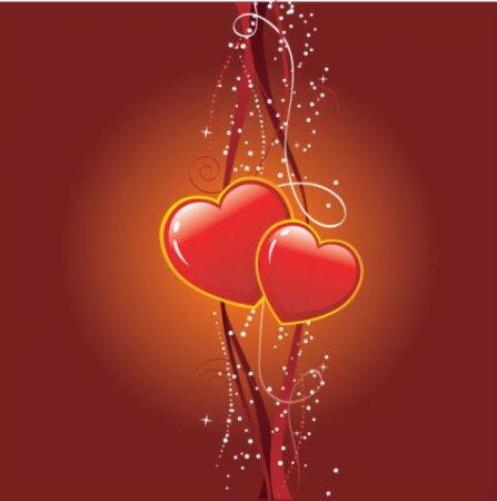 Cupid com знакомства 8