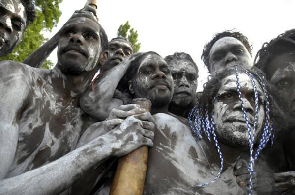seksualnie-obryadi-narodov-mira-afrika