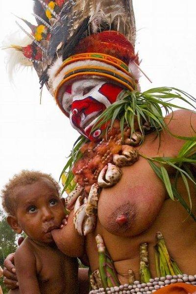 seks-u-narodov-mira-onlayn