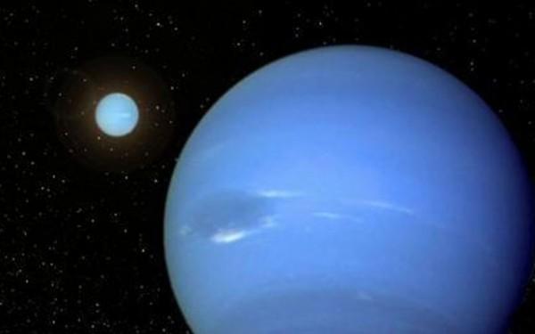 Реальные истории о 5 загадочных планетах
