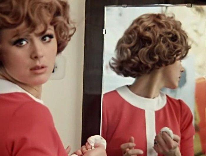 Самые красивые русские актрисы 20 века 25 фото