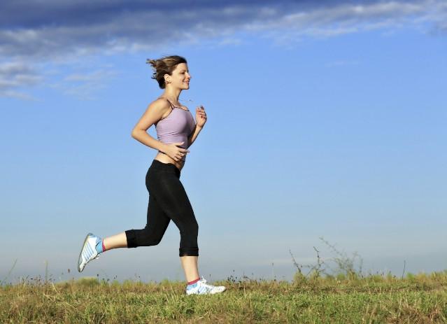20 легких и необычных способов сжечь калории