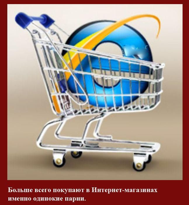 Организация работы интернет магазина скачать