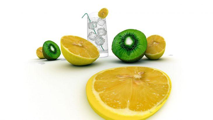 Чем полезны цитрусовые