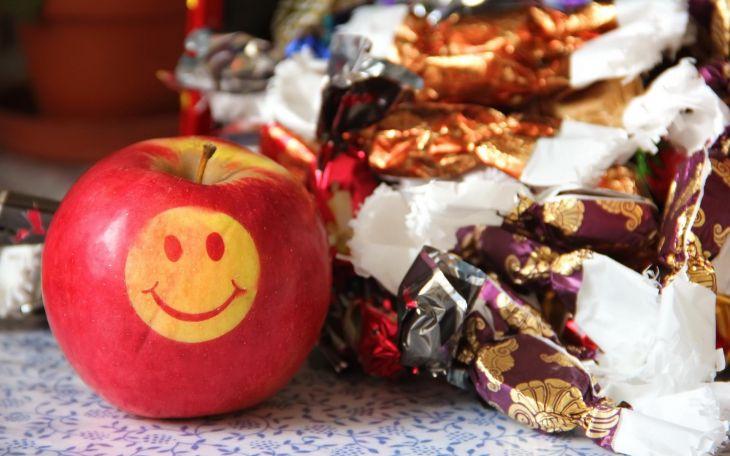 Красивые картинки на рабочий стол: Для хорошего настроения! (36 фото)