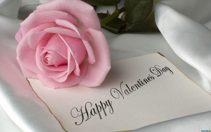 Красивые картинки на рабочий стол: Всем влюбленным (28 фото)