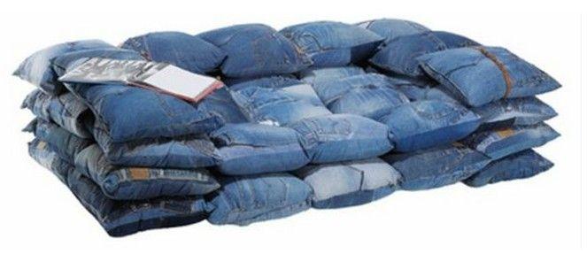 вышивка на летних сумках