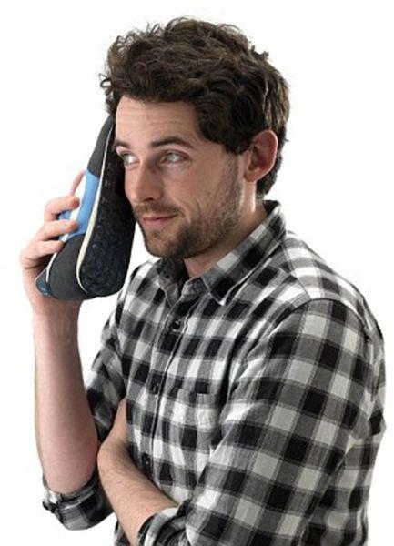 детские знакомства с телефоном