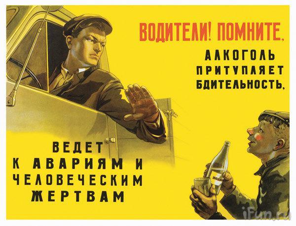 советские детские книги иллюстраторы