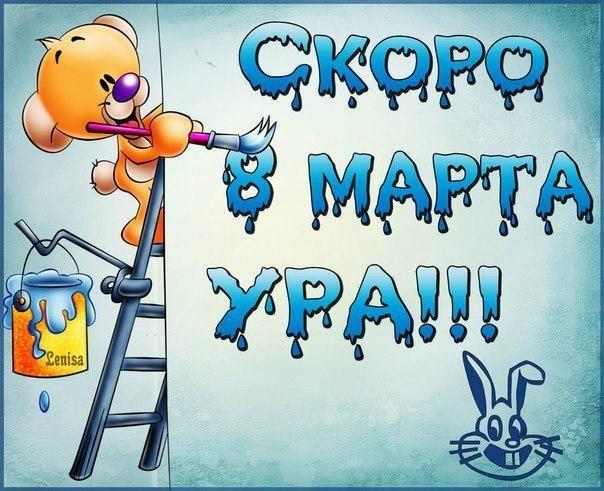 http://www.radionetplus.ru/uploads/posts/2013-03/1362624086_45e1bh2cwzc.jpg