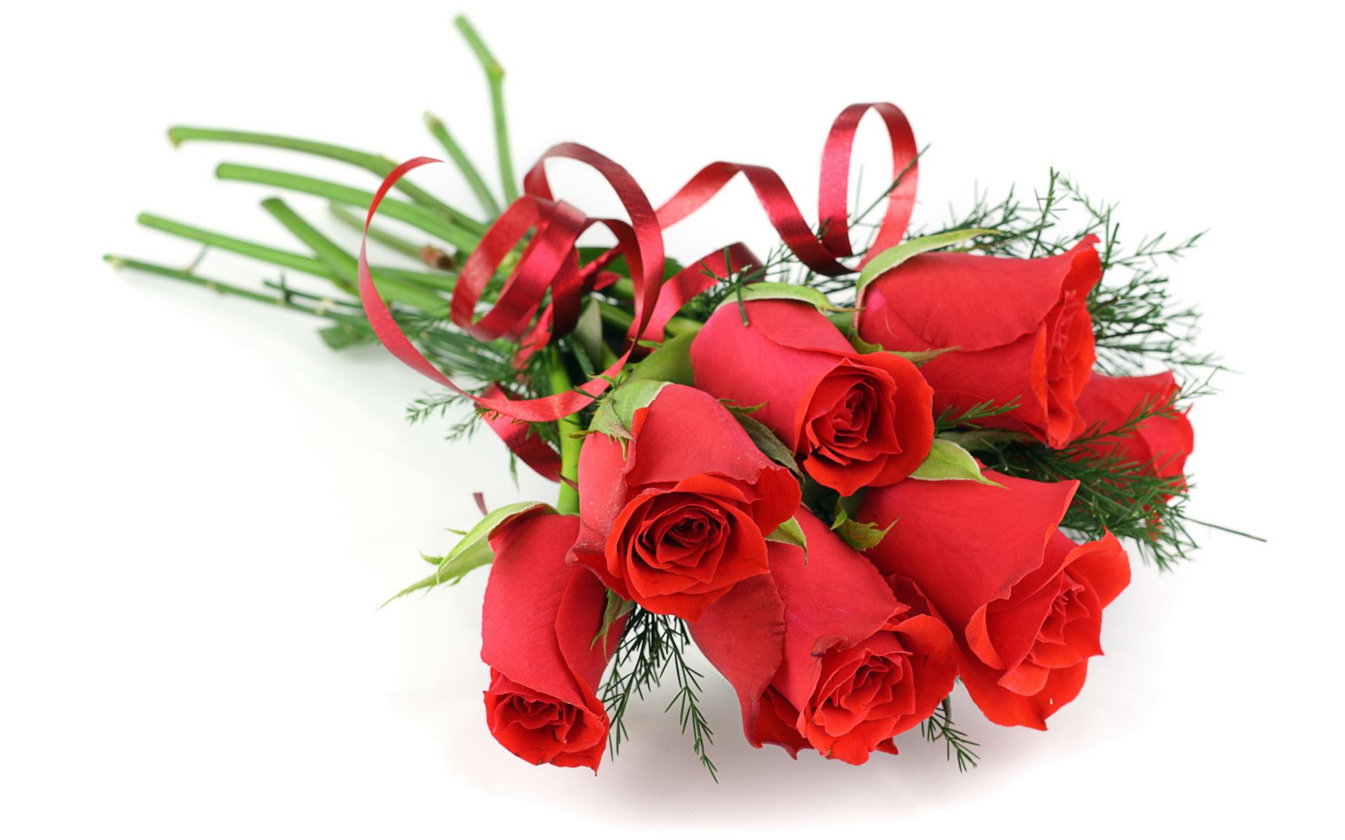 http://www.radionetplus.ru/uploads/posts/2013-03/1363851293_krasivye-kartinki-na-rabochiy-stol-cvety-43.jpg