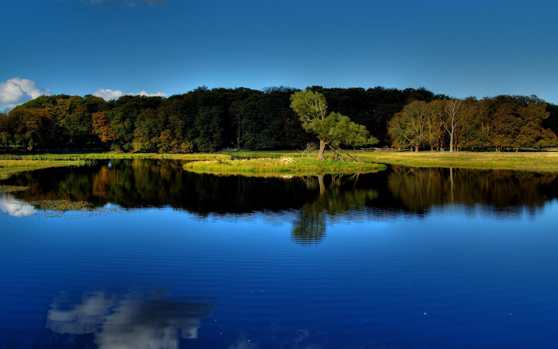 скачать фото красота природы