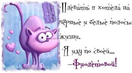 [img=left]http://www.radionetplus.ru/uploads/posts/2013-04/1366082740_frazki-6.jpg[/img]