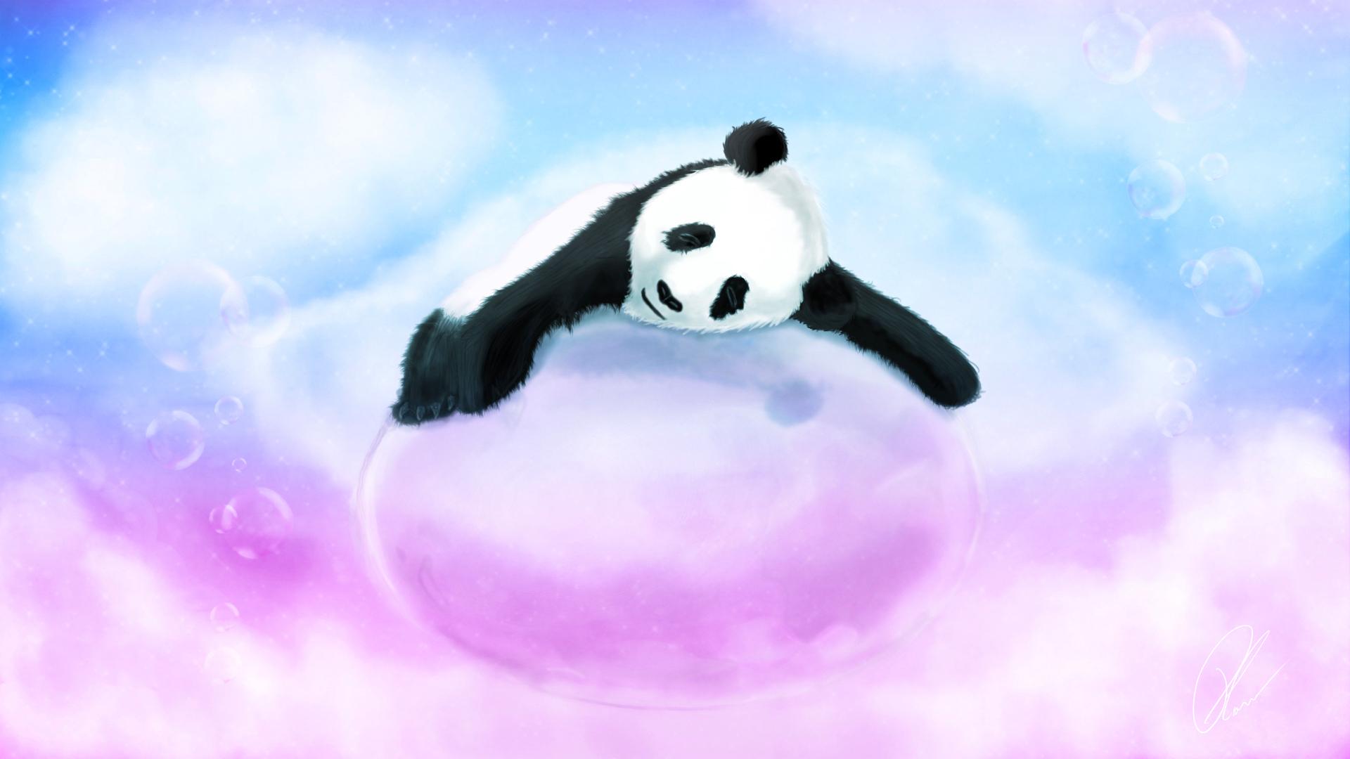 игры 3 панды в китае играть онлайн