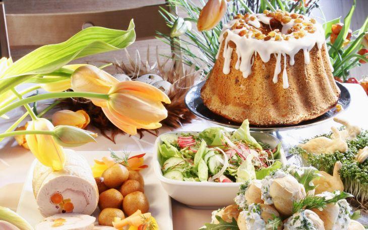 Красивые картинки на рабочий стол: к празднику Светлой Пасхи (42 фото)
