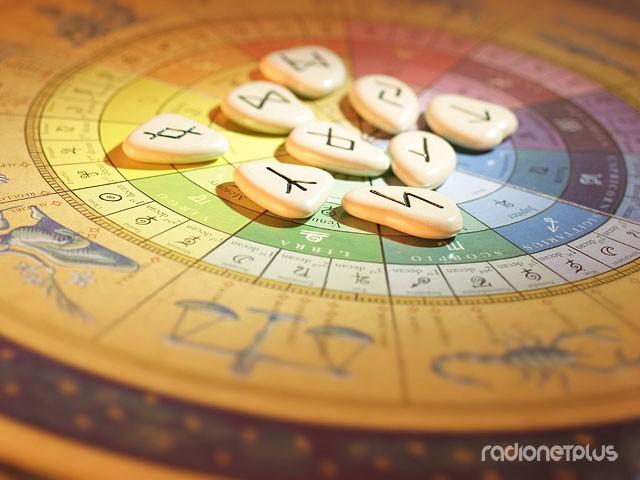 гороскоп для раков кто родился под этим знаком