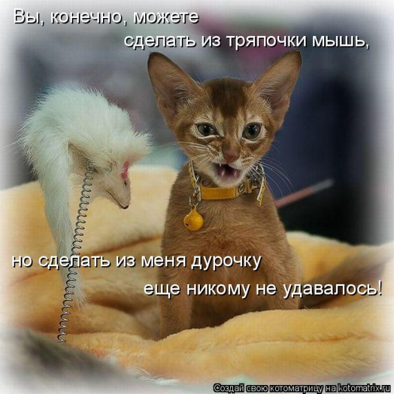 http://www.radionetplus.ru/uploads/posts/2013-06/1372193927_www.radionetplus.ru-1.jpg