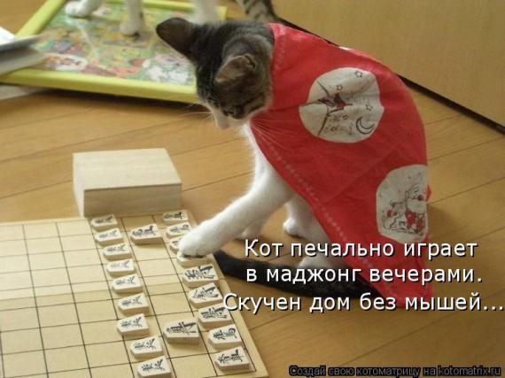 http://www.radionetplus.ru/uploads/posts/2013-06/1372193954_www.radionetplus.ru-2.jpg