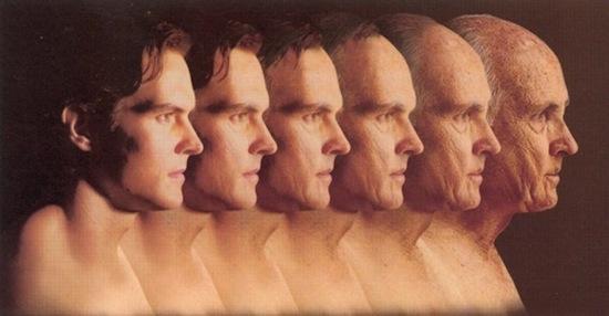 Изменения тела и разума, которые происходят по мере старения