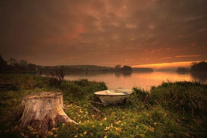 Красивая природа 44 фото