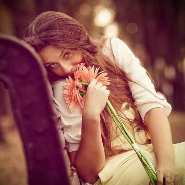 www планта любви знакомства