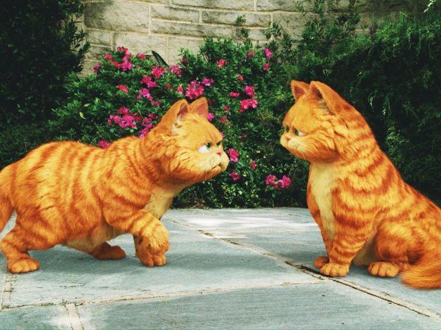 Кот саймона распечатать раскраски