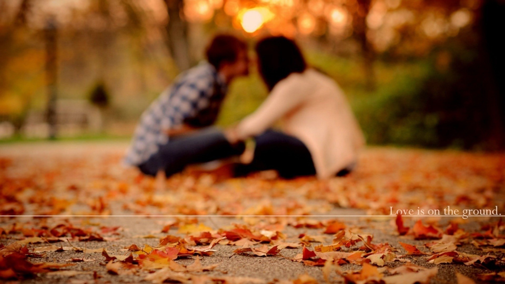 Love couple Hd Live Wallpaper : ???????? ???????? ??? ???????? ?????: ??????? ?????