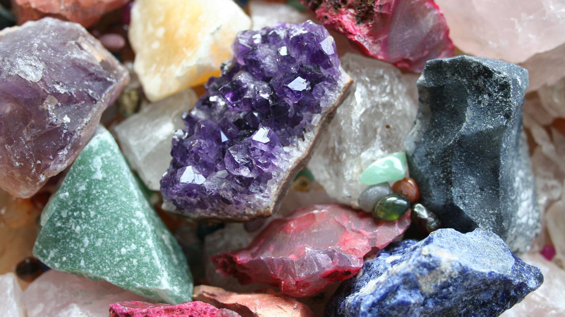 Фото большие камни